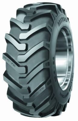 TI04 R4 Tires