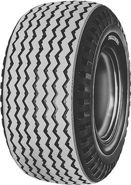 T478 Tires