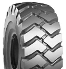SRG Industrial L-3 Tires