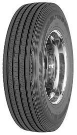 LT40 Tires