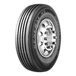 HS Tires
