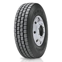 DH15 Tires