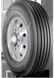 RM180+(EM) Tires