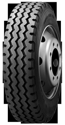 KMA03 Tires