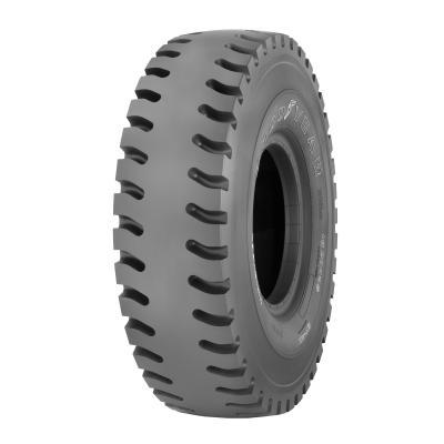EV-4C Tires