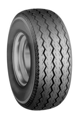 Greenmaster Golf Cart Tires